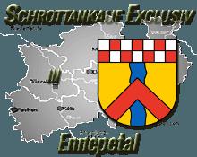 Schrottankauf Ennepetal